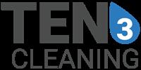 Ten Three Cleaning