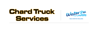 Chard Truck Services