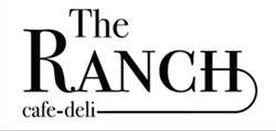 The Ranch Cafe & Deli LTD