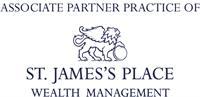 Laura Joyce Wealth Management