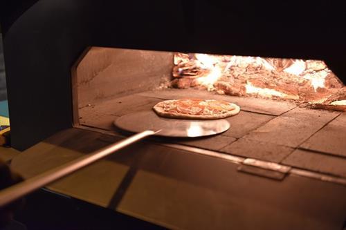 Gallery Image Cooking.jpg