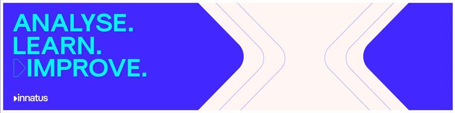 Innatus Digital Ltd