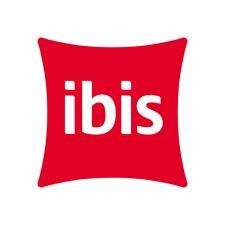 Ibis Bridgwater