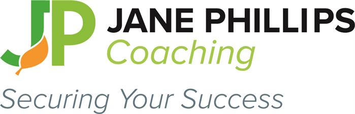 Jane Phillips Coaching Ltd
