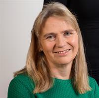 Jane Phillips Coaching Ltd - Wellington