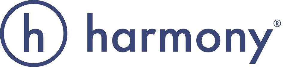 Harmony Fire Ltd