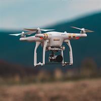 South West Aerial Surveys