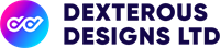 Dexterous Designs Ltd
