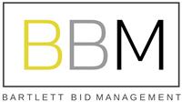 Bartlett Bid Management