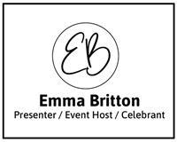 Emma Britton
