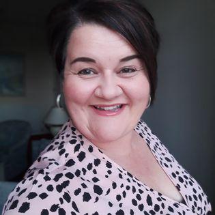 Emma Britton - Presenter, Event Host & Celebrant