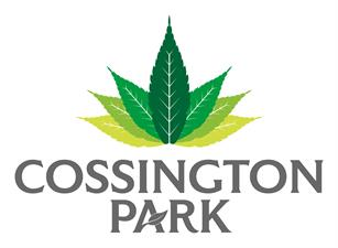 Cossington Park