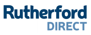 Rutherford Health