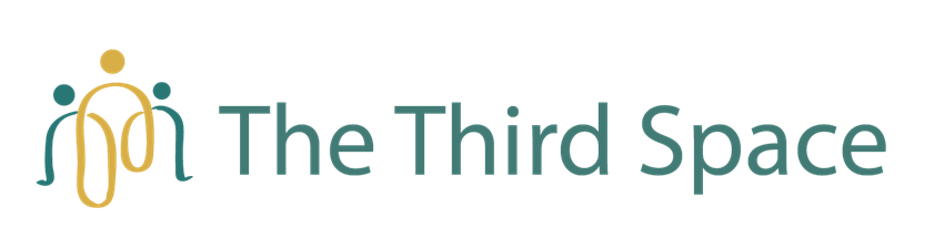 The Third Space Coaching
