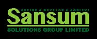 Sansum Solutions Group Ltd