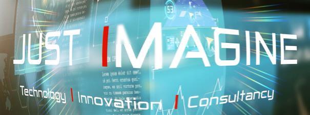 Just Imagine Ltd