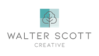 Walter Scott Creative Ltd