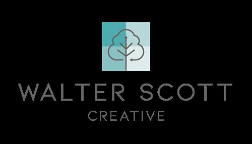 www.walterscottcreative.com
