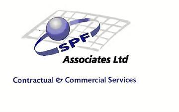 SPF Associates Limited