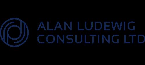 Alan Ludewig Consulting Ltd