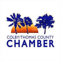Chamber Health Insurance Meetings