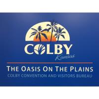 Colby Convention & Visitors Bureau Board Meeting