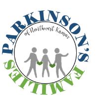 Parkinson's Families of NW Kansas Meeting