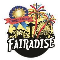 Thomas County Fair