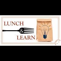 Lunch 'n Learn