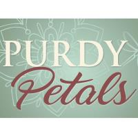 Business After Five - Purdy Petals