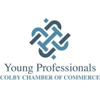 Young Professionals Meeting