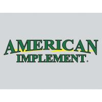 American Implement