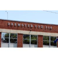 USD 314 Brewster Schools
