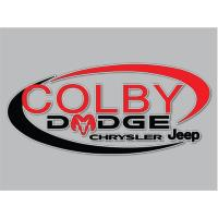 Colby Dodge, Chrysler, Jeep