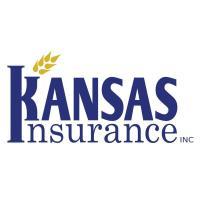 Kansas Insurance Inc