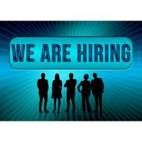 Food Service - Join our Team!