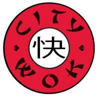 City Wok - Opening Soon