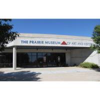 Prairie Museum of Art & History