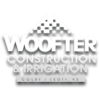 Woofter Construction & Irrigation Inc