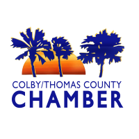 Colby/Thomas Co. Chamber of Commerce