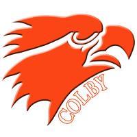 Colby Public Schools