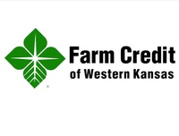 Farm Credit of Western Kansas