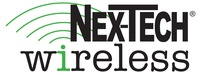 Nex-Tech Wireless LLC
