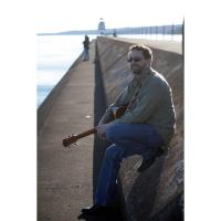Live Music: Dave Cofell