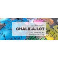 Chalk.a.Lot