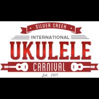 Silver Creek Ukulele Carnival