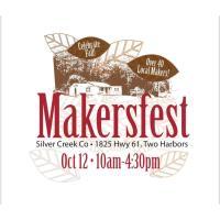 Makersfest