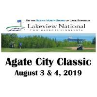 Agate City Classic