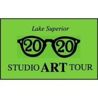 Lake Superior 20/20 Studio Art Tour