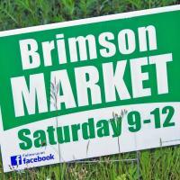 Brimson Market